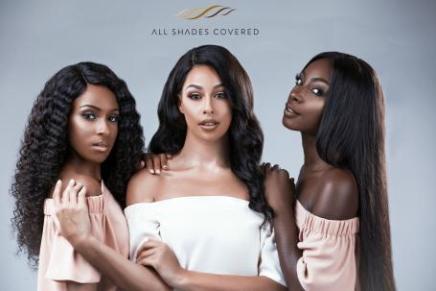http://www.voice-online.co.uk/article/entrepreneurs-transforming-black-hair-beauty-industry